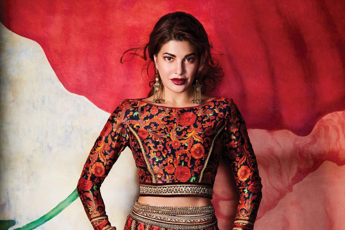 Ethnic Wear-The Hottest Fashion Trend This Festive Season