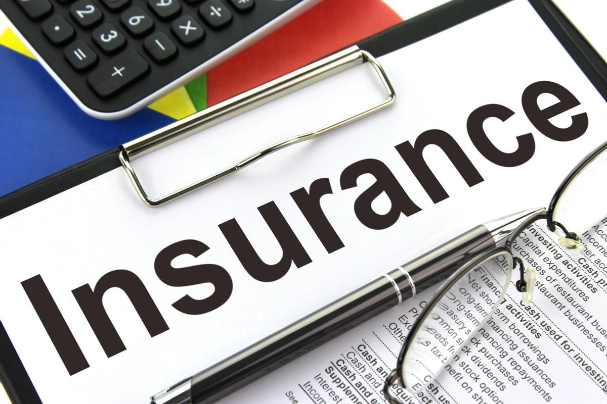 What Is Endowment Insurance