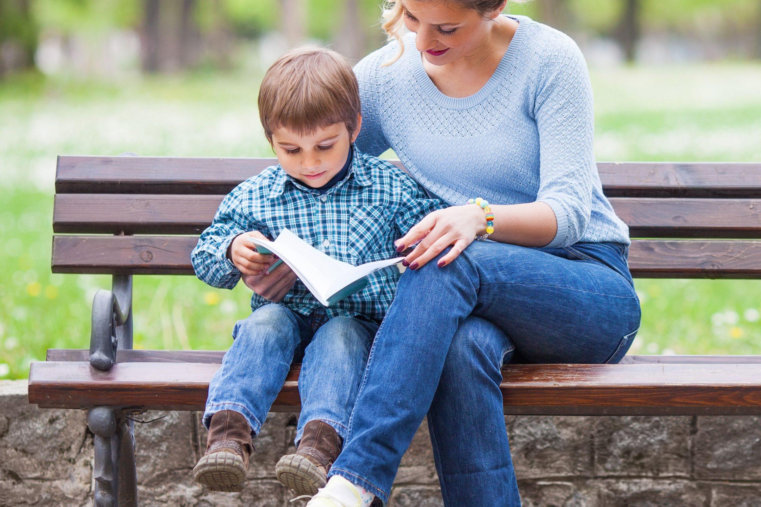How Child Child child custody Attorney May Help Single Parents
