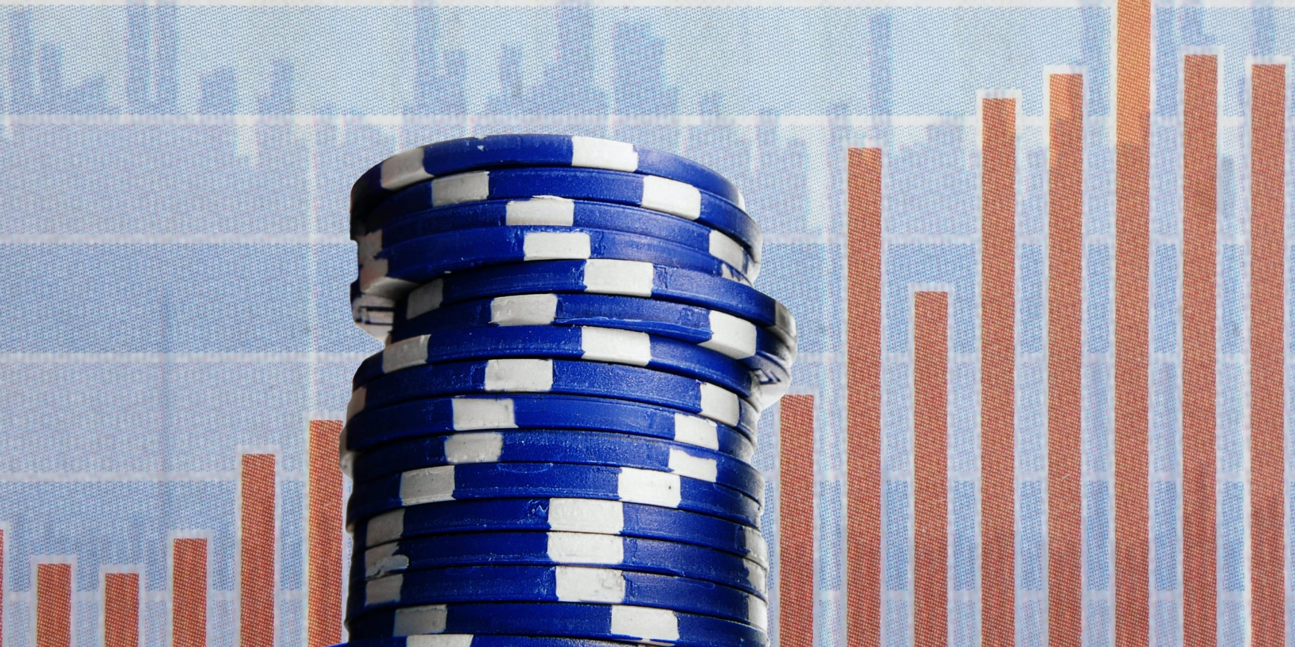 Blue Chip Dividend Stocks999