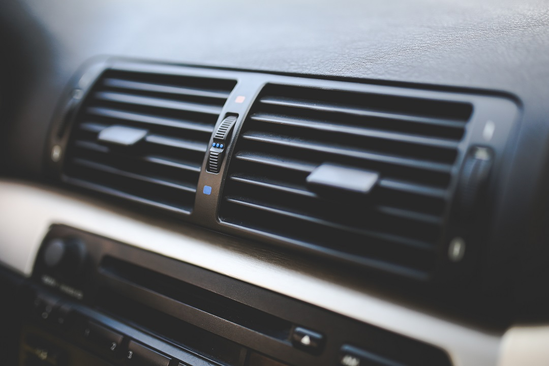 Car Speaker Installation Services at a Reasonable Cost