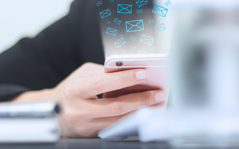 Email Cleaning Service888888