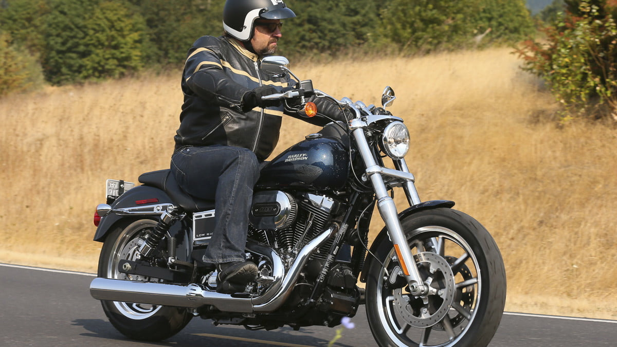 8 Reasons Why You Should Consider Hiring A Motorcycle When Visiting Brisbane
