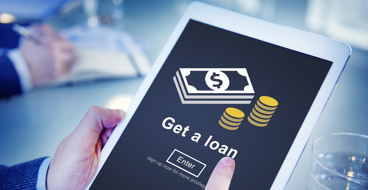 Quick Payday loans.