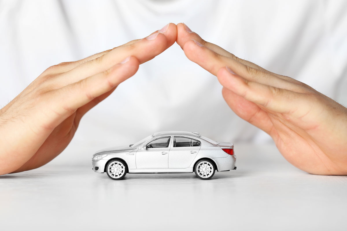 Quick Tips Towards Purchasing The Right Car Insurance