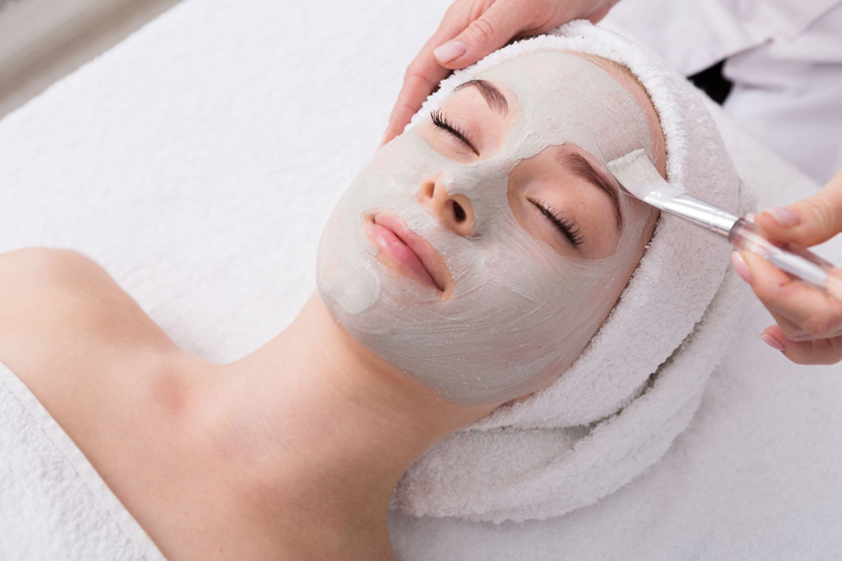 Selecting a skilled beautician