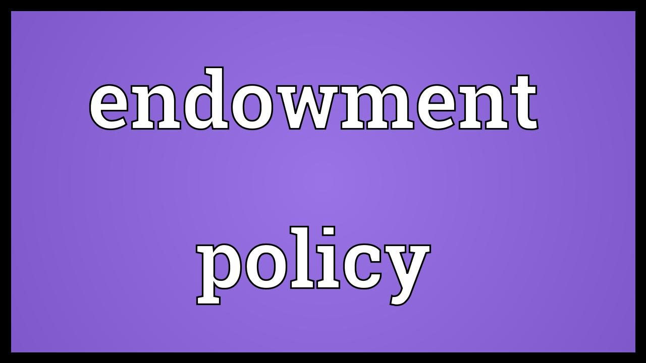 Shortening the Length of the Policy