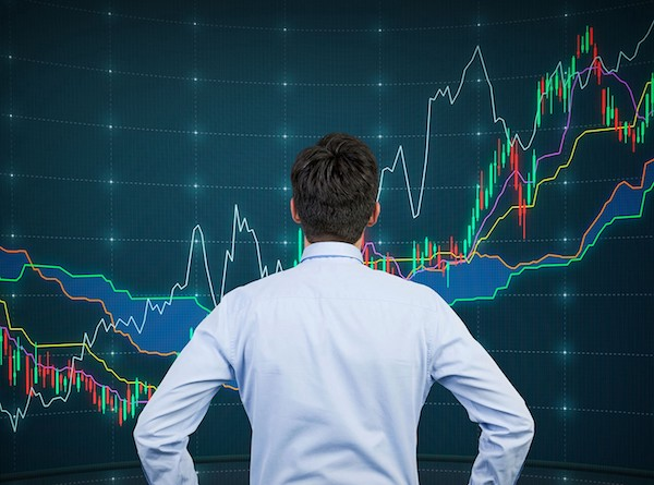 Way In Binary Options Trading........