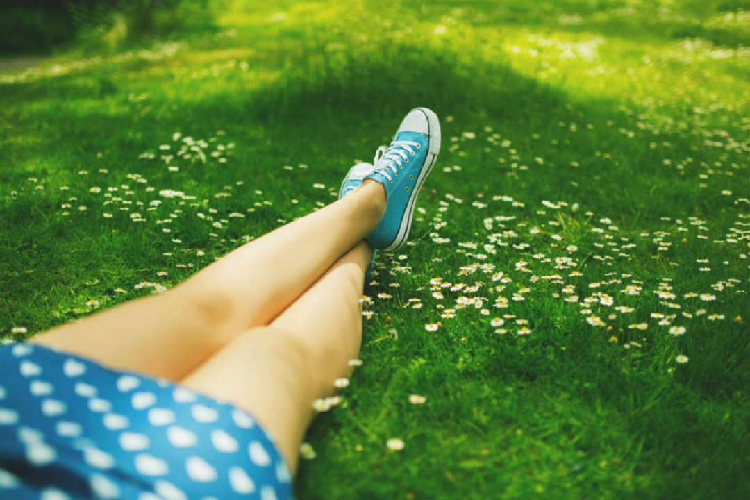 Everything you need to know about Varicose Vein
