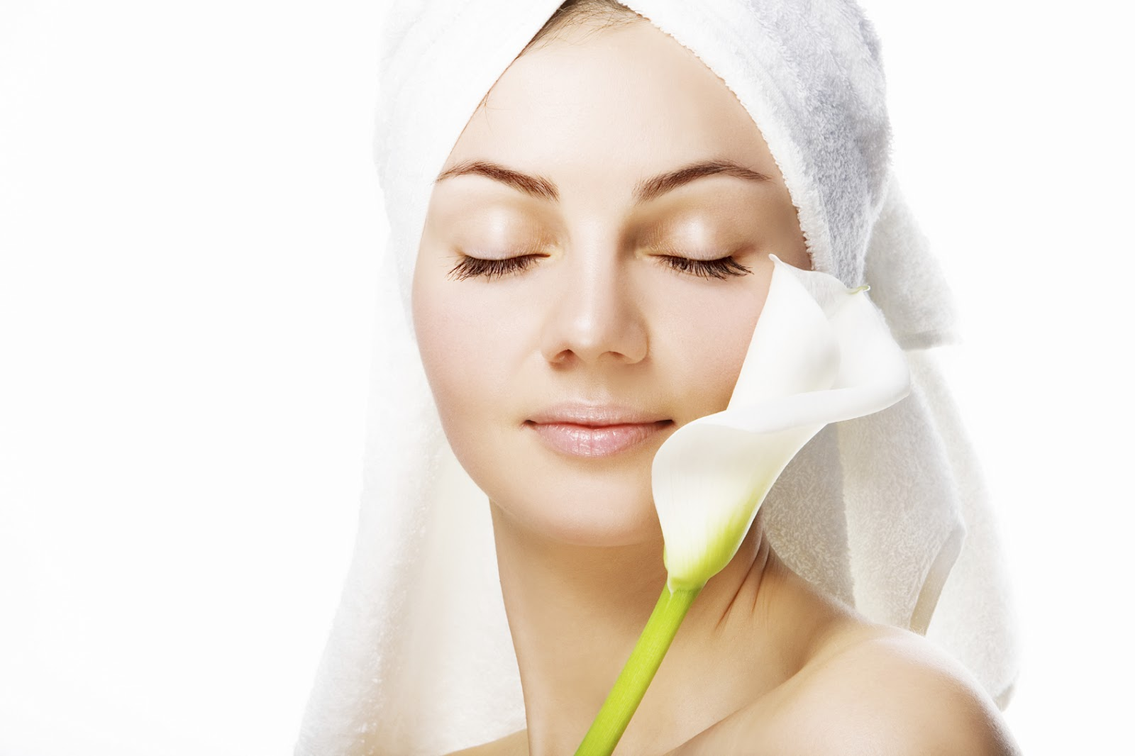 Advantages of Beauty Treatments and Massage