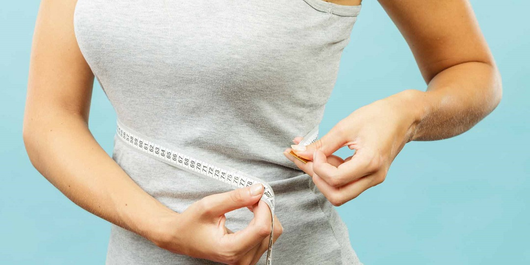 Exercise with weight loss medications