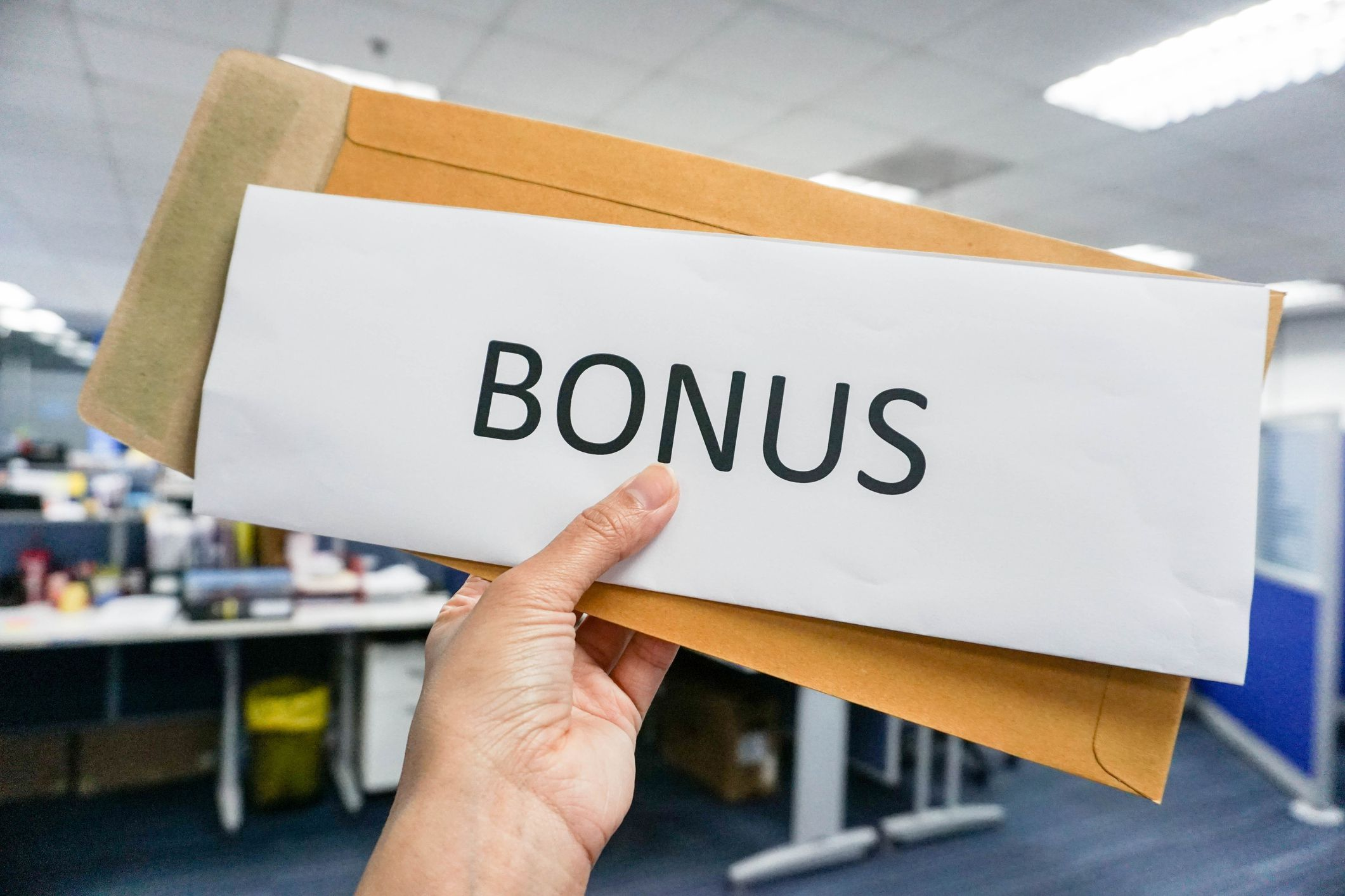 welcome .bonuses