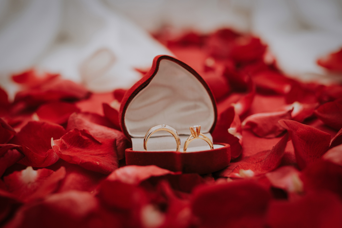 Popular Engagement Rings Guide for Special Day