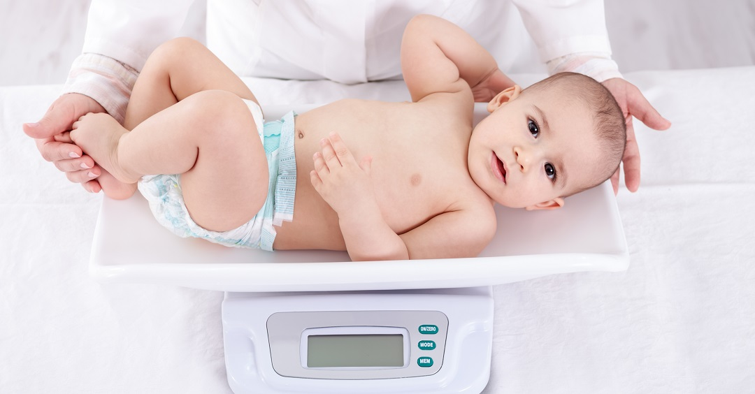 Why are millions of children in India still underweight? Symptoms, causes and treatments.