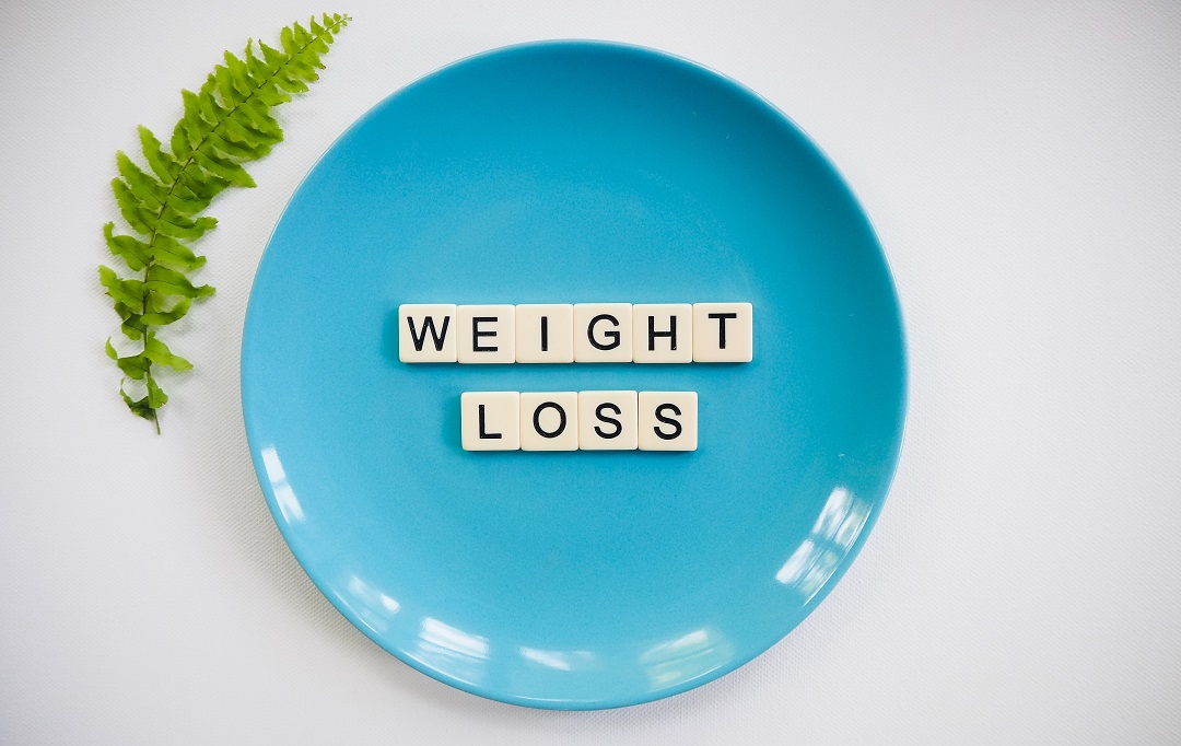 Why Dieting at a Weight Loss Retreat Is so Much Easier than Doing It at Home