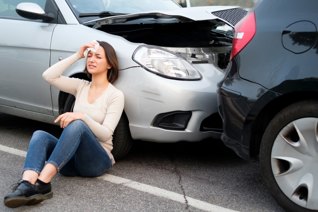 What You Should Expect Along With Your Accident Situation From Your Wilmington, DE Vehicle Accident Attorney