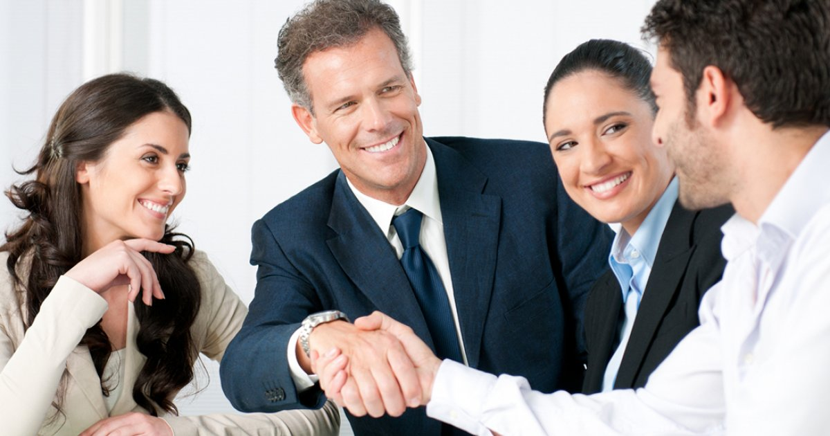 Qualities to Look for in a Student Recruitment Agency