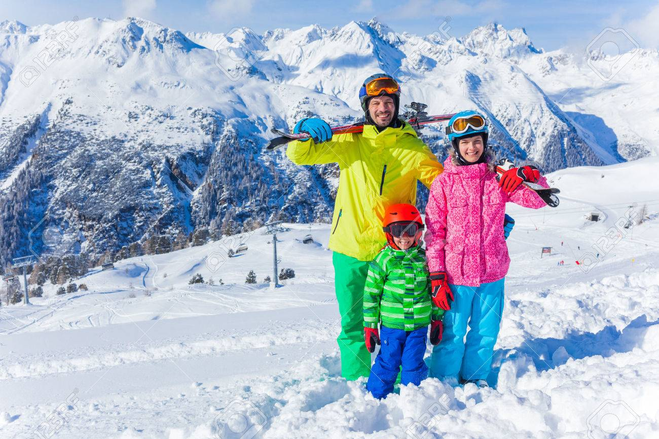 Why Choose Val Thorens for you Ski Holiday?