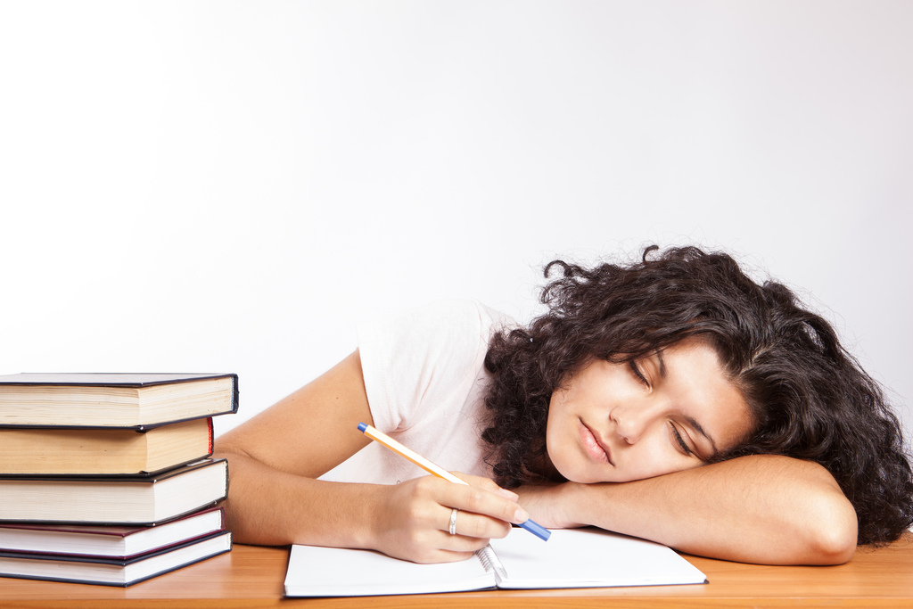 Armodafinil is safe to use