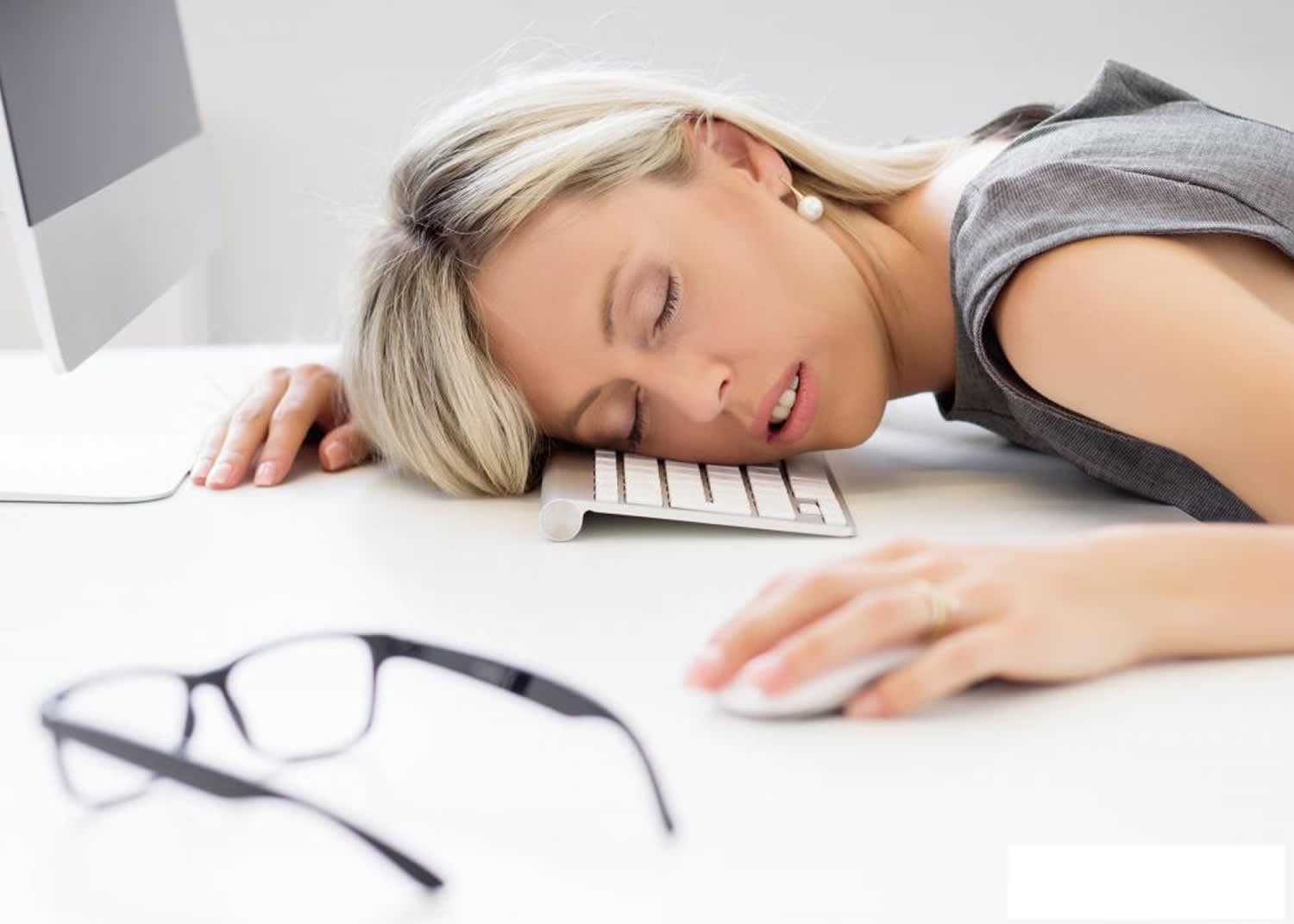 Reduce the symptoms of narcolepsy neurological disorder