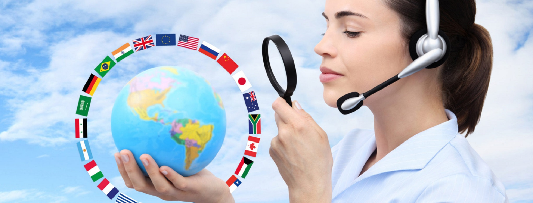 Why You Must Hire the Right Translation Service?