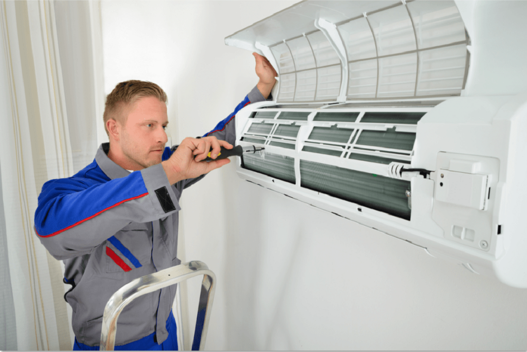 Professionals Ensure Reliable Heating and Air Conditioning