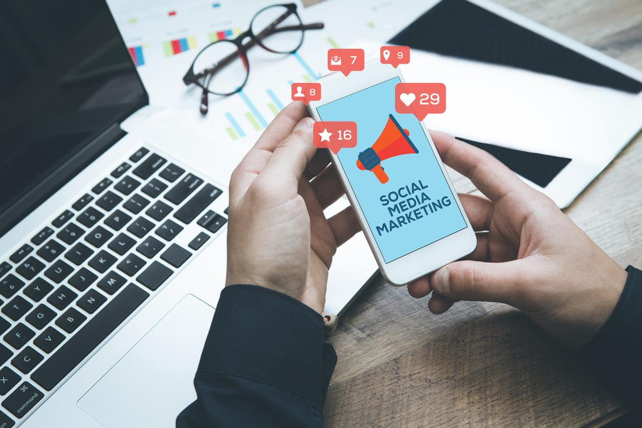 Social Media Marketing new .jpg