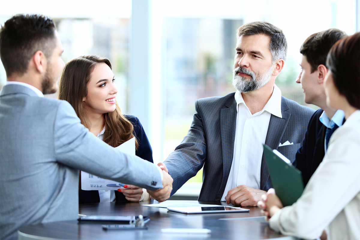 Do You Know Why Business Mediation Is Important For Running A Business?