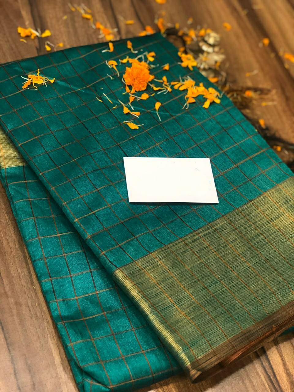 Cotton-Silk-Fabric-5