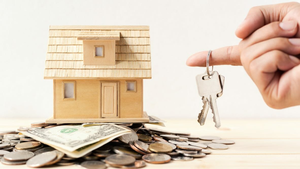 Protect your House from Scam Cash House Buyers and Get a Fair Price