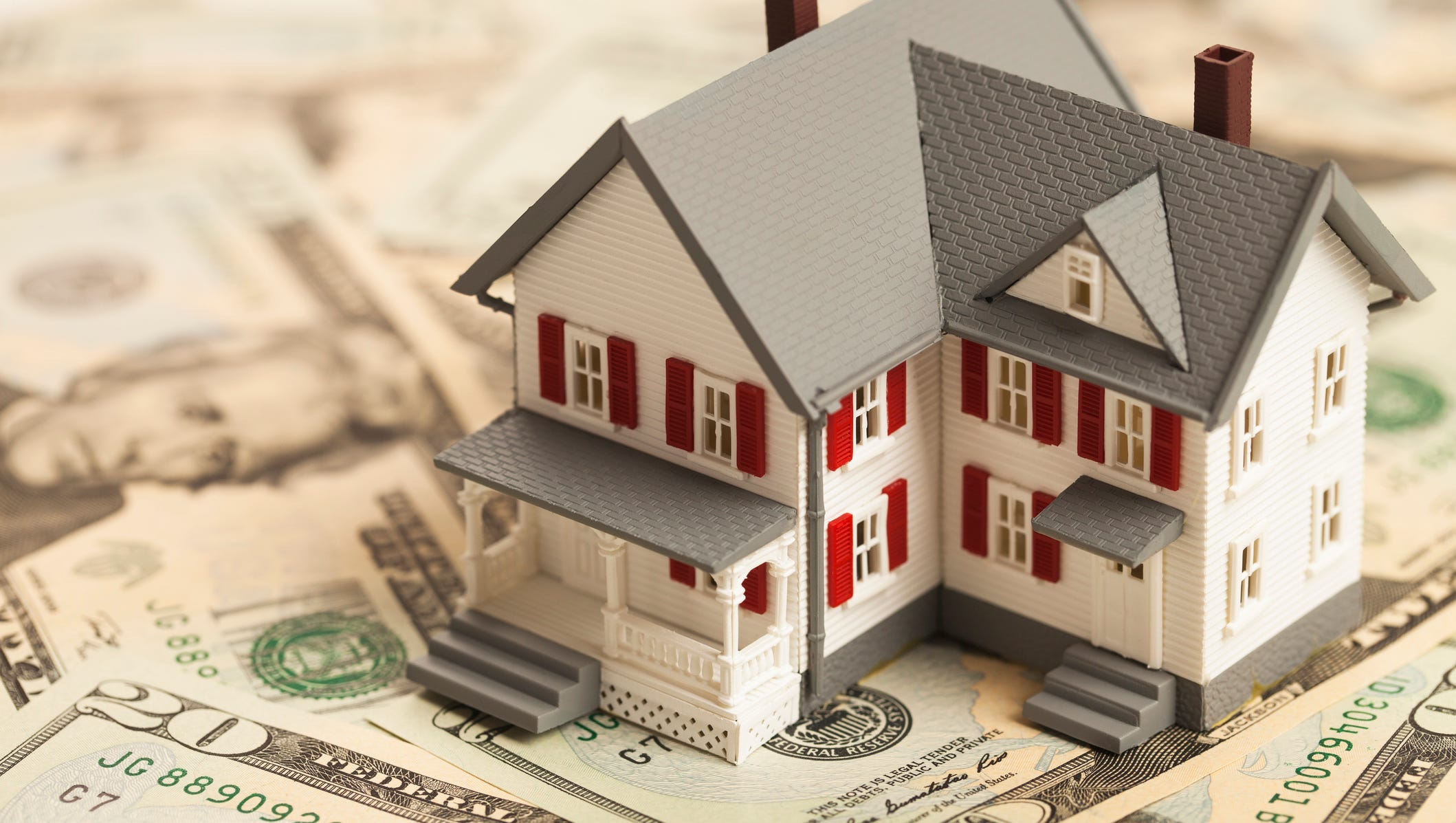 Scam Cash House Buyers and Get a Fair Price
