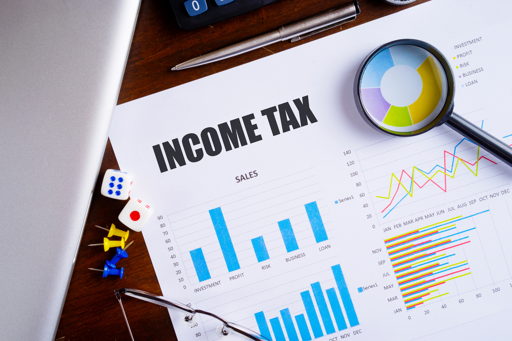 income-tax13