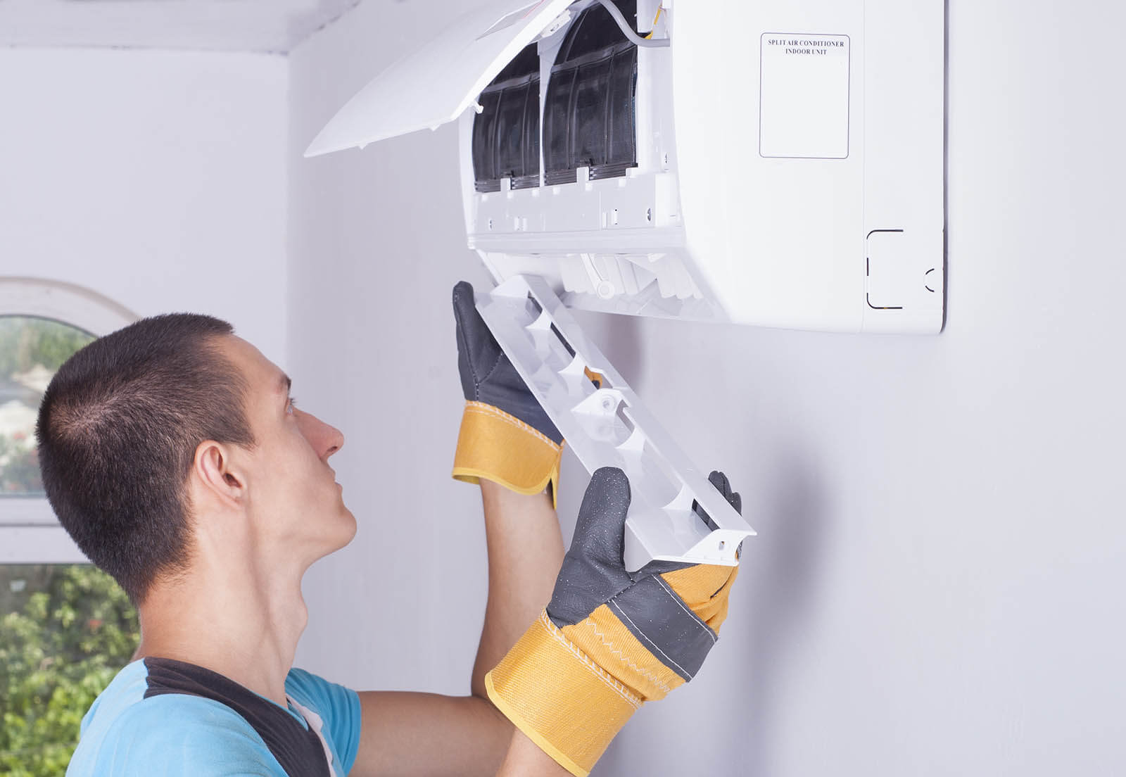 Cost-to-Service-a-Split-System-Air-Conditioner-2