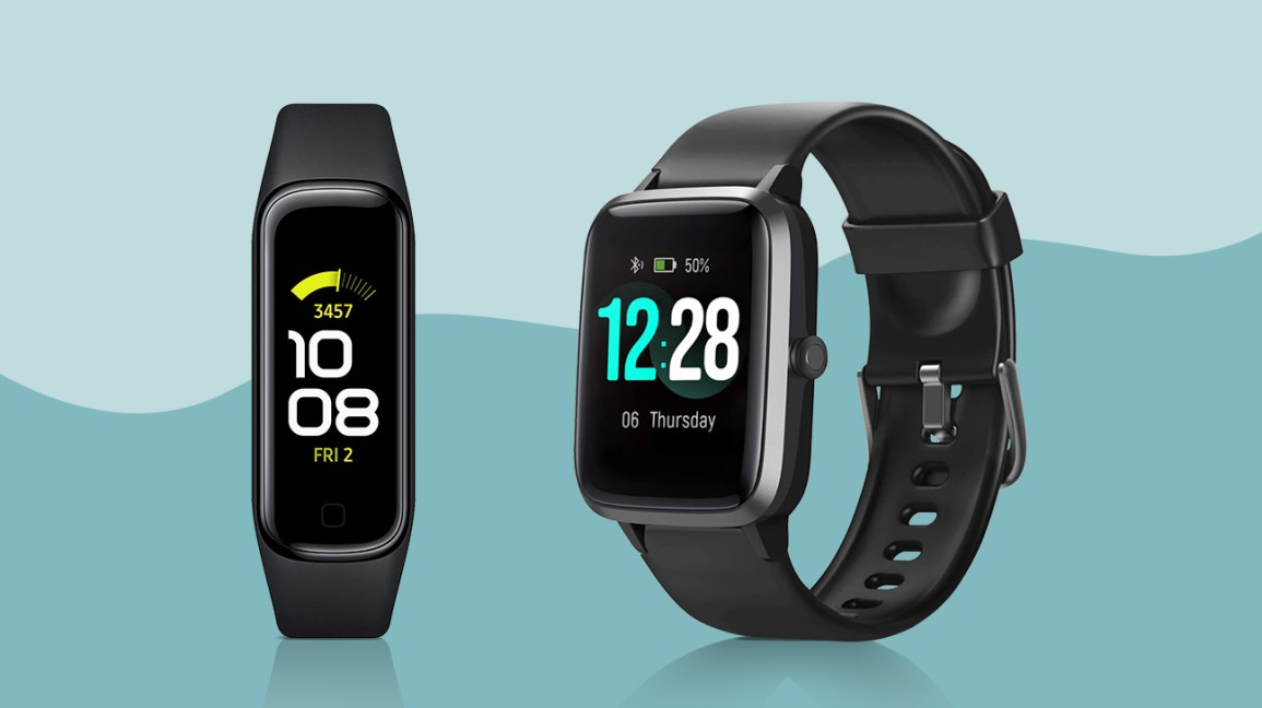 Interesting Tips To Use A Fitness Tracker