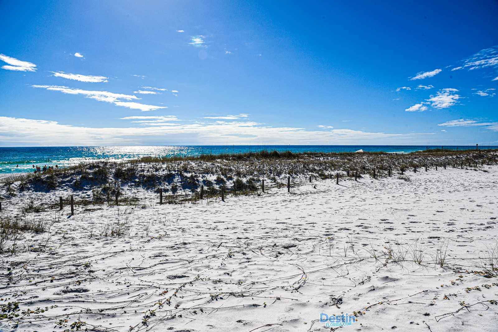 Purchasing A Condo or Vacation Rental in Destin – Important Questions Answered